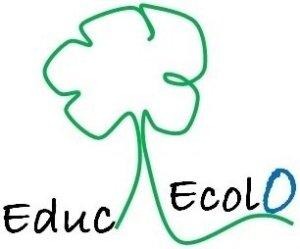 logo EducEcolo