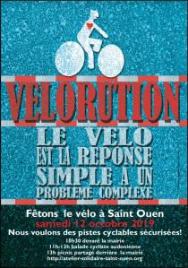 Velorution 2019